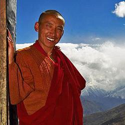 Тибетская медицина чакры мантры